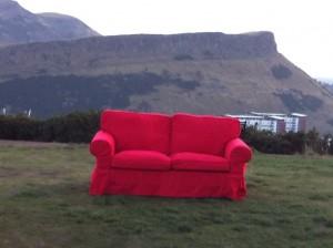 Edinburgh removals discounts