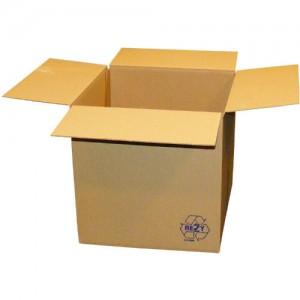 Student storage boxes Edinburgh